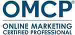 OMCP Certification